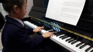 piano-class-03