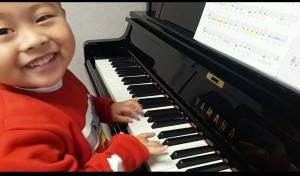 piano-class-04