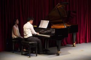 piano-class-05