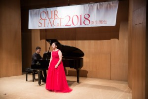 Our Stage 2018 086 (1)